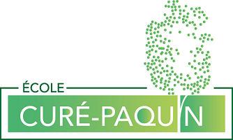 École primaire Curé‑Paquin
