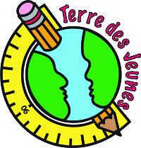 École primaire Terre des jeunes