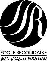 École secondaire Jean‑Jacques‑Rousseau