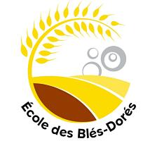 École primaire des Blés‑Dorés