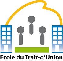 École primaire du Trait‑d'Union