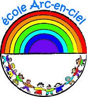 École primaire Arc‑en‑ciel