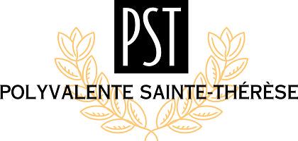 Polyvalente de Sainte‑Thérèse
