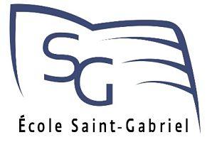 École Saint‑Gabriel