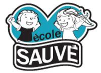 École primaire Sauvé
