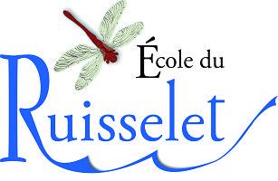 École primaire du Ruisselet