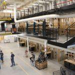 Atelier Plomberie et chauffage Construc-Plus
