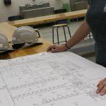 Lecture de plans Construc-Plus