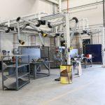 Atelier de Soudage-montage Construc-Plus