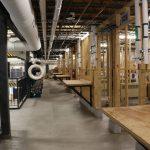 Atelier de Plomberie-chauffage Construc-Plus