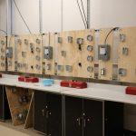 Atelier de Plomberie et chauffage Construc-Plus
