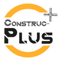 Centre de formation Construc‑Plus