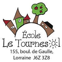 École primaire LeTournesol