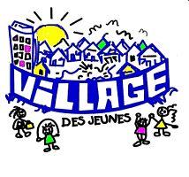 École primaire Village‑des‑Jeunes
