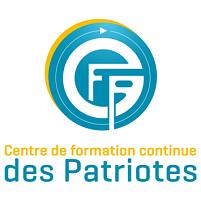 Centre de formation continue des Patriotes