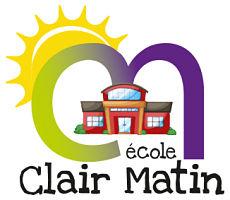 École primaire Clair Matin