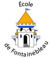 École primaire de Fontainebleau