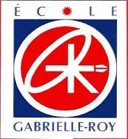 École primaire Gabrielle‑Roy
