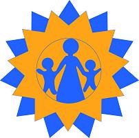 École primaire Marie‑Soleil‑Tougas