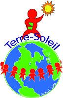 École primaire Terre‑Soleil