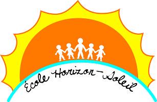 École primaire Horizon‑Soleil