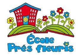 École primaire Prés fleuris