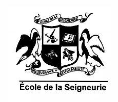 École primaire de la Seigneurie