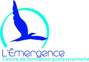 Centre de formation professionnelle, l'Émergence