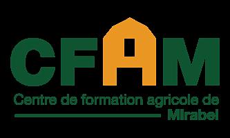 Centre de formation agricole de Mirabel